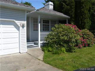 Photo 2: 6772 Rhodonite Dr in SOOKE: Sk Broomhill House for sale (Sooke)  : MLS®# 642199