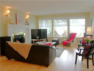Photo 4: 6772 Rhodonite Dr in SOOKE: Sk Broomhill House for sale (Sooke)  : MLS®# 642199