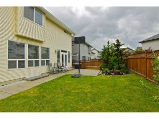 """Photo 20: 7051 196B Street in LANGLEY: Willoughby Heights House for sale in """"ROUTLEY"""" (Langley)  : MLS®# F1314204"""