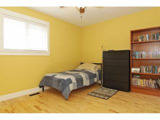 """Photo 15: 7051 196B Street in LANGLEY: Willoughby Heights House for sale in """"ROUTLEY"""" (Langley)  : MLS®# F1314204"""