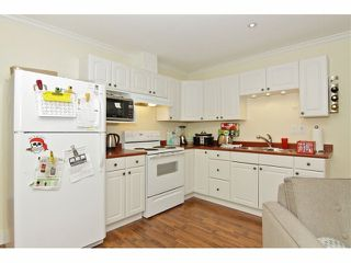 """Photo 18: 7051 196B Street in LANGLEY: Willoughby Heights House for sale in """"ROUTLEY"""" (Langley)  : MLS®# F1314204"""