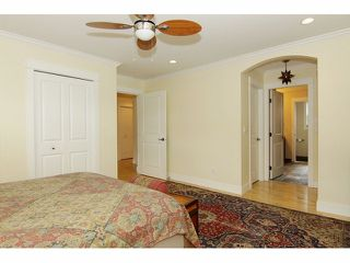 """Photo 11: 7051 196B Street in LANGLEY: Willoughby Heights House for sale in """"ROUTLEY"""" (Langley)  : MLS®# F1314204"""