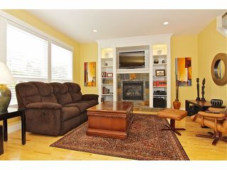 """Photo 4: 7051 196B Street in LANGLEY: Willoughby Heights House for sale in """"ROUTLEY"""" (Langley)  : MLS®# F1314204"""