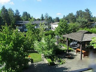 Photo 10: 5730 GILPIN Street in Burnaby South: Deer Lake Place Home for sale ()  : MLS®# V992666