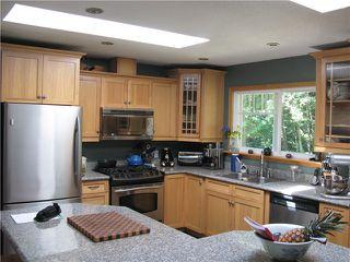 Photo 3: 38245 MYRTLEWOOD Crescent in Squamish: Valleycliffe House for sale : MLS®# V1019969
