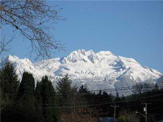 Photo 9: 38245 MYRTLEWOOD Crescent in Squamish: Valleycliffe House for sale : MLS®# V1019969
