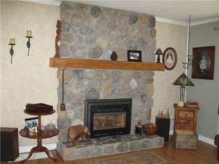 Photo 8: 38245 MYRTLEWOOD Crescent in Squamish: Valleycliffe House for sale : MLS®# V1019969