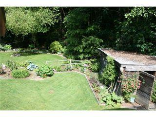Photo 5: 38245 MYRTLEWOOD Crescent in Squamish: Valleycliffe House for sale : MLS®# V1019969