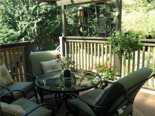 Photo 6: 38245 MYRTLEWOOD Crescent in Squamish: Valleycliffe House for sale : MLS®# V1019969