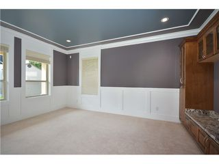 Photo 10: 4928 WINTERGREEN Avenue in Richmond: Riverdale RI House for sale : MLS®# V1027549