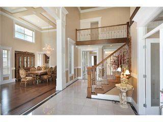 Photo 4: 4928 WINTERGREEN Avenue in Richmond: Riverdale RI House for sale : MLS®# V1027549