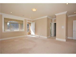 Photo 8: 4928 WINTERGREEN Avenue in Richmond: Riverdale RI House for sale : MLS®# V1027549