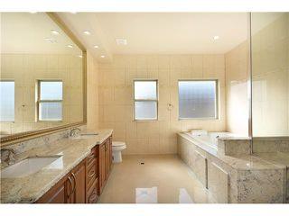 Photo 9: 4928 WINTERGREEN Avenue in Richmond: Riverdale RI House for sale : MLS®# V1027549