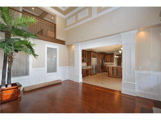 Photo 7: 4928 WINTERGREEN Avenue in Richmond: Riverdale RI House for sale : MLS®# V1027549