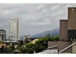 Photo 19: 231 E 4TH ST in North Vancouver: Lower Lonsdale House for sale : MLS®# V1030021