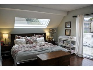 Photo 17: 231 E 4TH ST in North Vancouver: Lower Lonsdale House for sale : MLS®# V1030021