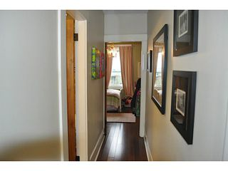 Photo 11: 231 E 4TH ST in North Vancouver: Lower Lonsdale House for sale : MLS®# V1030021