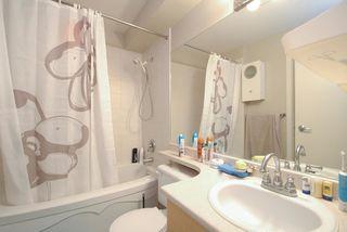 Photo 11: # 312 7038 21ST AV in Burnaby: Highgate Condo for sale (Burnaby South)  : MLS®# V1036023