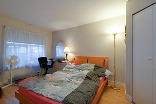 Photo 9: # 312 7038 21ST AV in Burnaby: Highgate Condo for sale (Burnaby South)  : MLS®# V1036023