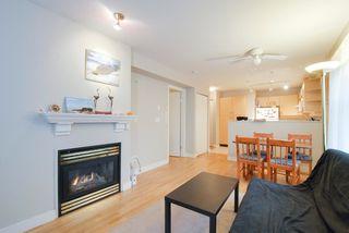Photo 3: # 312 7038 21ST AV in Burnaby: Highgate Condo for sale (Burnaby South)  : MLS®# V1036023
