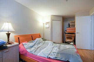Photo 10: # 312 7038 21ST AV in Burnaby: Highgate Condo for sale (Burnaby South)  : MLS®# V1036023