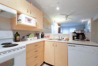 Photo 7: # 312 7038 21ST AV in Burnaby: Highgate Condo for sale (Burnaby South)  : MLS®# V1036023