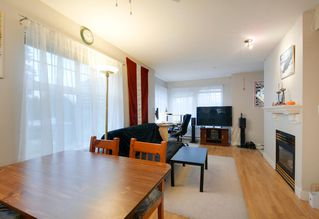 Photo 5: # 312 7038 21ST AV in Burnaby: Highgate Condo for sale (Burnaby South)  : MLS®# V1036023