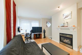Photo 4: # 312 7038 21ST AV in Burnaby: Highgate Condo for sale (Burnaby South)  : MLS®# V1036023
