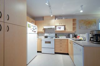 Photo 8: # 312 7038 21ST AV in Burnaby: Highgate Condo for sale (Burnaby South)  : MLS®# V1036023