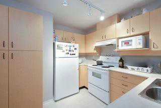 Photo 6: # 312 7038 21ST AV in Burnaby: Highgate Condo for sale (Burnaby South)  : MLS®# V1036023