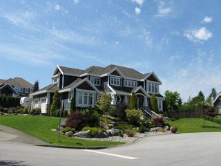 Photo 2: 17033 85TH AV in Surrey: Fleetwood Tynehead House for sale : MLS®# F1317131
