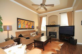 Photo 4: 23281 in Maple Ridge: Townhouse for sale : MLS®# V1073925