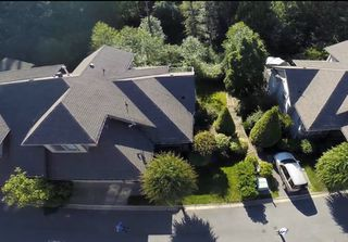Photo 2: 23281 in Maple Ridge: Townhouse for sale : MLS®# V1073925