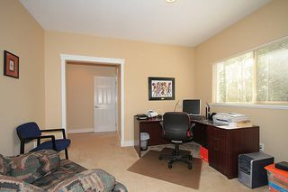 Photo 17: 23281 in Maple Ridge: Townhouse for sale : MLS®# V1073925