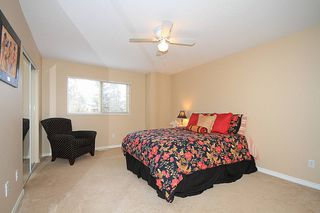 Photo 12: 23281 in Maple Ridge: Townhouse for sale : MLS®# V1073925