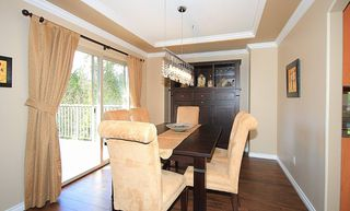 Photo 5: 23281 in Maple Ridge: Townhouse for sale : MLS®# V1073925