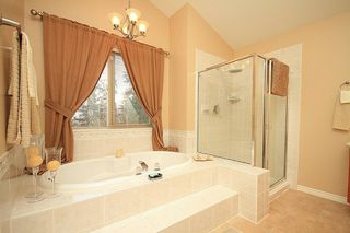 Photo 11: 23281 in Maple Ridge: Townhouse for sale : MLS®# V1073925