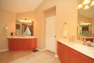 Photo 10: 23281 in Maple Ridge: Townhouse for sale : MLS®# V1073925