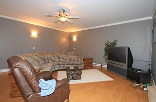 Photo 14: 23281 in Maple Ridge: Townhouse for sale : MLS®# V1073925