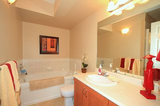 Photo 13: 23281 in Maple Ridge: Townhouse for sale : MLS®# V1073925