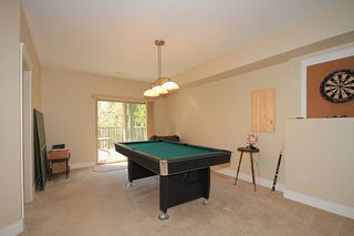 Photo 16: 23281 in Maple Ridge: Townhouse for sale : MLS®# V1073925