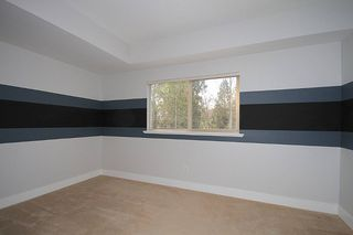 Photo 18: 23281 in Maple Ridge: Townhouse for sale : MLS®# V1073925
