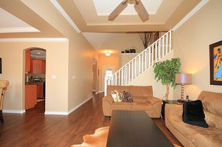 Photo 3: 23281 in Maple Ridge: Townhouse for sale : MLS®# V1073925