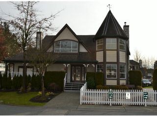 Photo 2: # 88 16318 82ND AV in Surrey: Fleetwood Tynehead Condo for sale : MLS®# F1401789