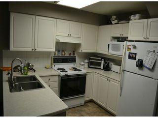 Photo 5: # 88 16318 82ND AV in Surrey: Fleetwood Tynehead Condo for sale : MLS®# F1401789