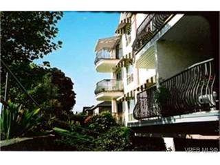 Photo 7:  in VICTORIA: SW Tillicum Condo for sale (Saanich West)  : MLS®# 387471