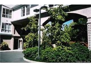 Photo 9:  in VICTORIA: SW Tillicum Condo for sale (Saanich West)  : MLS®# 387471