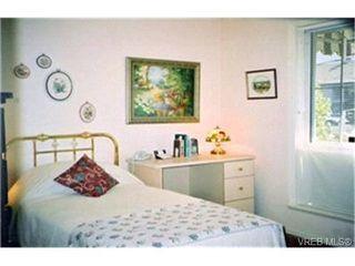 Photo 5:  in VICTORIA: SW Tillicum Condo for sale (Saanich West)  : MLS®# 387471