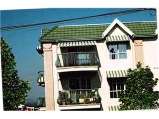 Photo 8:  in VICTORIA: SW Tillicum Condo for sale (Saanich West)  : MLS®# 387471