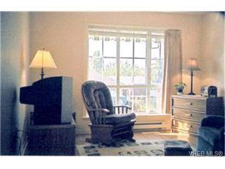 Photo 6:  in VICTORIA: SW Tillicum Condo for sale (Saanich West)  : MLS®# 387471